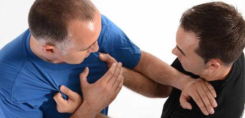 Self protect thumbnail 279cd86c57c429ec01134b9a442904d8c8464ca981ed226373584f48d58c352f