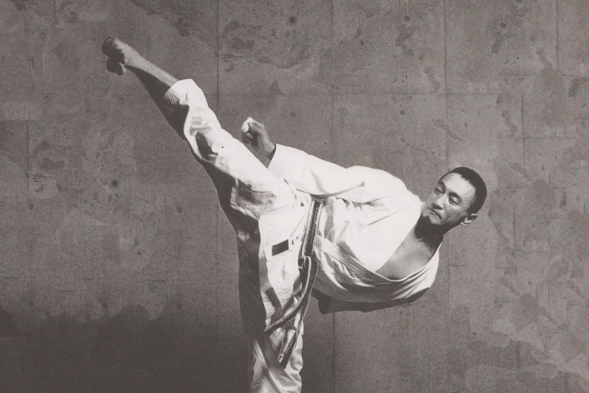 Karate lehrgang mit takashi yamaguchi 78ba4992532fe5a54afe65c8b8eba7b5fa1487bd0fbc9d04690966c0235be1c3